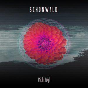 "Schonwald ""Night Idyll"""