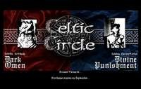 Celtic Circle (Association)