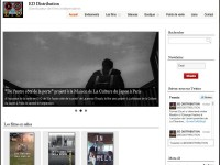 Ed Distribution (Distribution de films)
