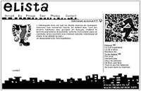 Elista (groupe)