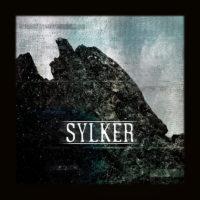 Sylker