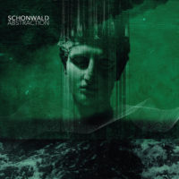 """Schonwald """"Abstraction"""""""
