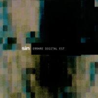 """Sin """"Errare Digital Est"""""""